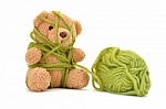 N-I-0010-Bear_and_Knit